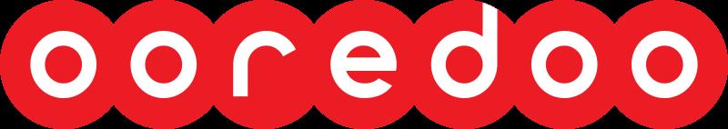 ooredoo oman logo
